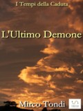 L'Ultimo Demone