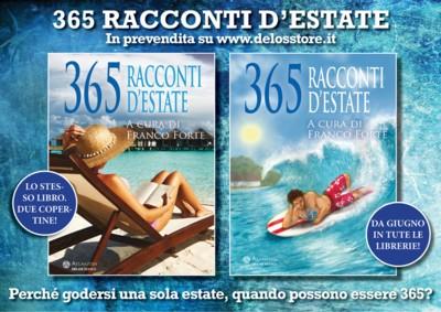 Doppia cover 365 estate BASSA1