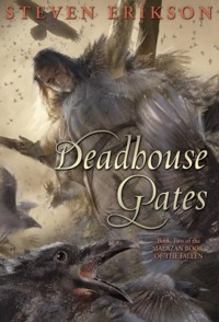 DeadHouse Gates1