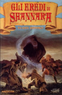Gli Eredi di Shannara1