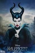 Maleficent di Robert Stromberg cona Angelina Jolie