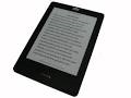 ereader, dispositivo per leggere e-book