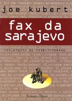 fax-da-sarajevo