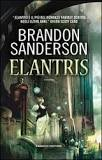 Elantris di Brandon Sanderson