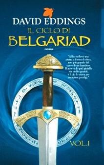 Il ciclo di Belgariad