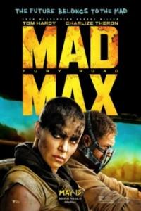 Mad Max Fury Road aiuterà L'Ultimo Potere a essere pubblicato da una ce?