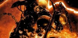 Ghost Rider La strada per la dannazione