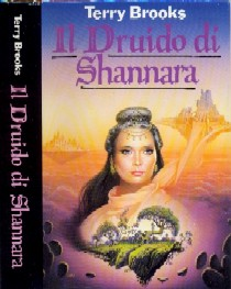 Il druido di Shannara
