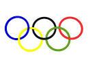 Il Brasile ospiterà le olimpiadi del 2016