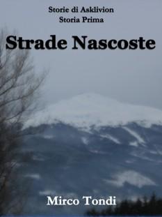 Strade Nascoste