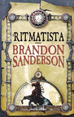 Il Ritmatista