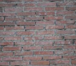 Muro, un modo per tenere lontana la paura