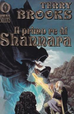 Il primo re di Shannara è un' opera di fantasia di Terry Brooks, eppure aiuta anche a riflettere per comprendere certe realtà