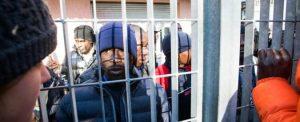 Il viminale propone di far lavorare gratuitamente i rifugiati