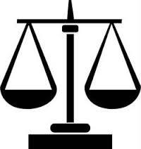 simbolo della giustizia