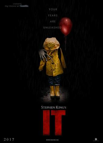 It - Il film