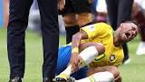 Neymar, esempio di cosa non fare nello sport