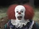 It, uno dei clown più famosi della letteratura e del cinema