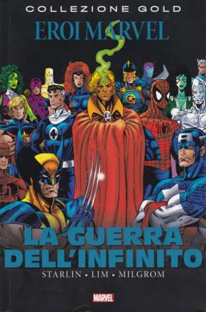 Spider-man, X-men, Fantastici quattro: alcuni dei tanti personaggi creati da Stan Lee