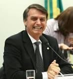 Bolsonaro: come risolve la violenza