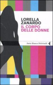 Il corpo delle donne di Lorella Zanardo