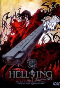 Hellsin Ultimate